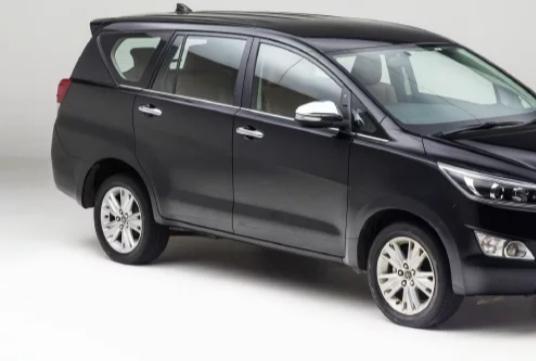 BJP के सभी जिलाध्यक्षों को मिलेगी इनोवा कार, जीत की ख़ुशी में दिया जायेगा गिफ्ट